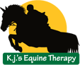 K.j's Equine Therapy